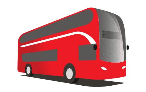 City Bus, Kuwait Bus Route, iiQ8 bus route, Public Transport, iiq8