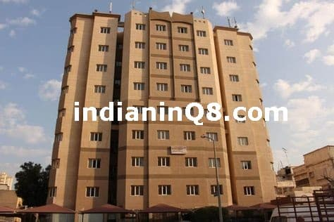 iiQ8, accommodation available, sharing accommodation