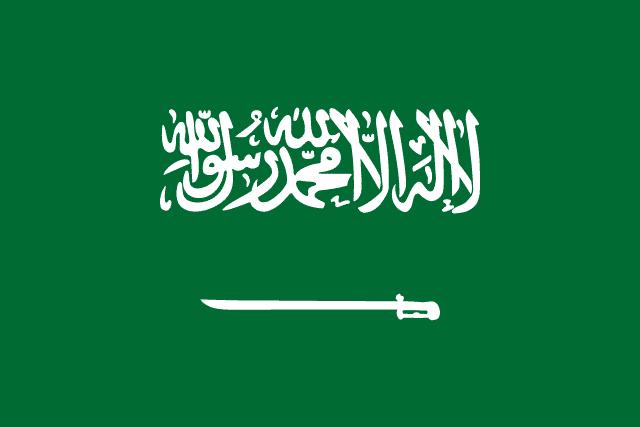 sa Russia Flag, iiQ8, indianinQ8, KSA, Saudi Flag