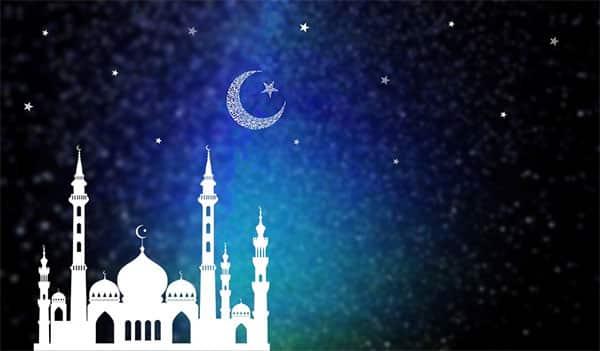 Eid Al-Adha Kuwait, When is Eid Al-Adha 2020 Holidays, iiQ8