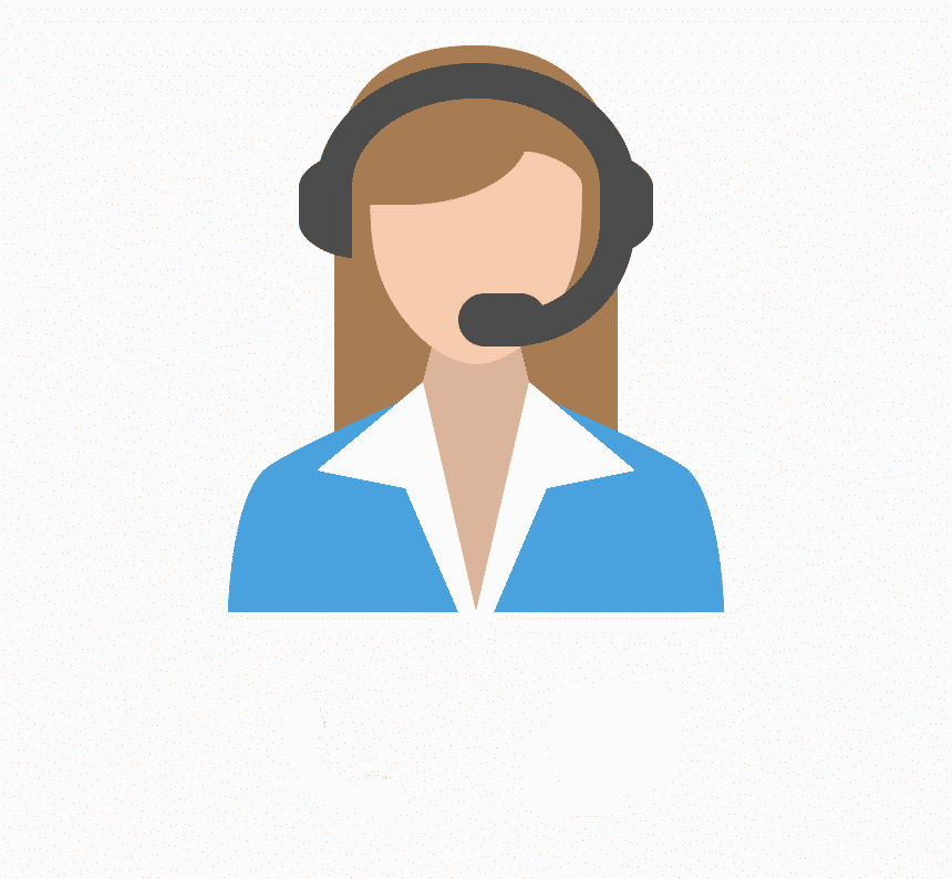 call-center-agents-receptionist
