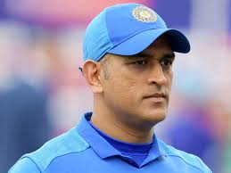 MS Dhoni, Indian cricket's most successful captain , iiq8