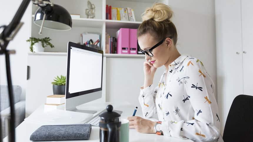 websites-for-freelancers
